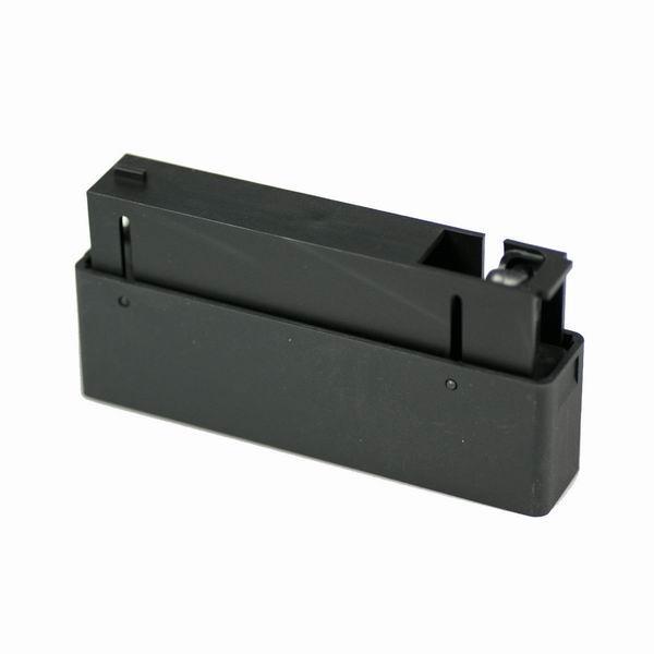 Магазин для страйкбольной винтовки ASG AI AW.338 Sniper, Объем: 28 зарядов