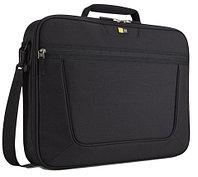 Сумка для ноутбука Case Logic VNCI-215 BK U