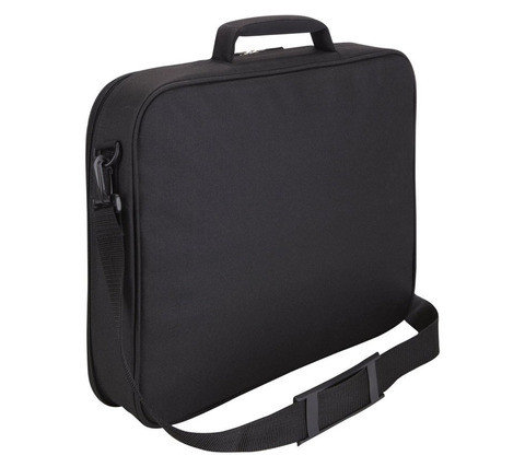 Сумка для ноутбука Case Logic VNCI-215 BK U, фото 2