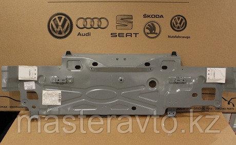 Панель задняя внутренняя VW Polo Sedan 2010- (NEW)
