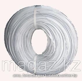 ПНСВ для прогрева бетона в алматы