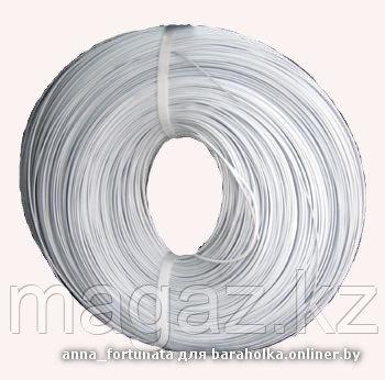 ПНСВ провод для прогрев бетона, фото 2