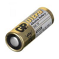 Батарейка GP 23AE (V23GA) (1 шт.)