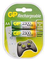 Батарейка GP АА 2300 mAh b4 (4 шт.)
