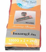 Утяжелители для рук и ног ShuangLin 2301-2 [2 шт.] (1000G x 2), фото 2