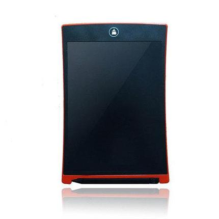 LCD планшет для рисования цифровой (8,5 дюймов), фото 2