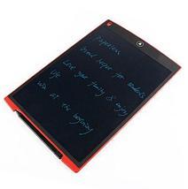 LCD планшет для рисования цифровой (8,5 дюймов), фото 3