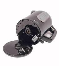 Электрочайник REDMOND M-1715 (Черный), фото 3