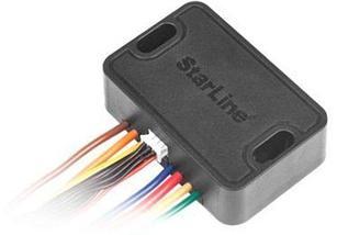 Автосигнализация StarLine AS96 BT 2CAN-2LIN GSM, фото 3