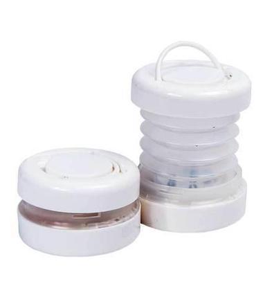 Набор складных светильников Pop-up Lantern [4 шт.], фото 2