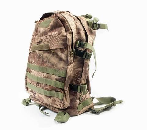 Рюкзак NATO St-baos 017