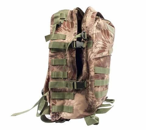 Рюкзак NATO St-baos 017, фото 2