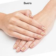 Наклейки-тату на ногти WOW ТАТУ, 14 штук (Нежность), фото 3