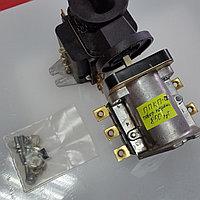 Пакетный переключатель ТПКП-25