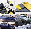 Эко-набор для авто AQUAMAGIC Luxe, фото 3