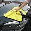 Эко-полотенце для машины AQUAMAGIC Luxe , фото 2