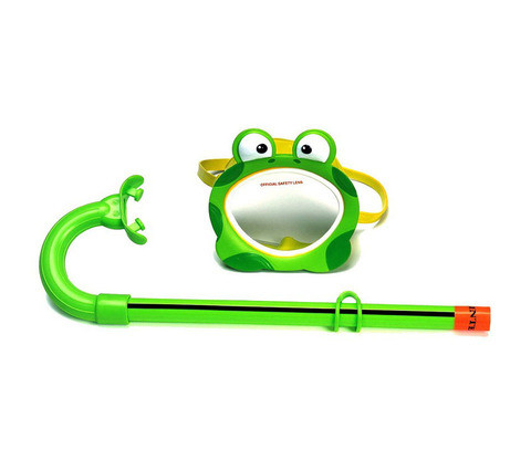 Набор для плавания детский «Лягушонок» Intex 55940