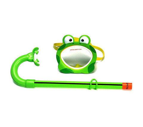 Набор для плавания детский «Лягушонок» Intex 55940, фото 2