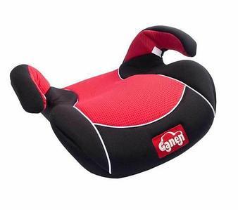 Бустер [детское сиденье] автомобильный Ganen GE-ZA1536