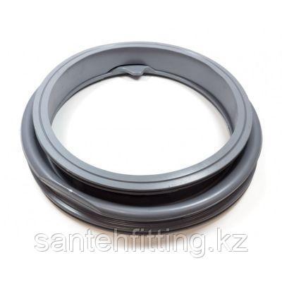 Резина,манжета люка для стиральной машины Samsung DC64-01664A (Италия)