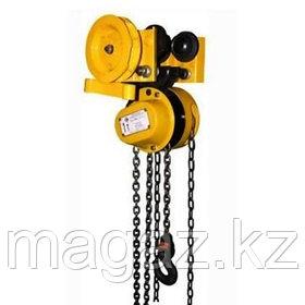 Таль электрическая передвижная 3,2т. 21 МТ316 Н10 V1 2/1 EN20 SH