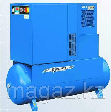 Установка компрессорная ВК15Е-10-500Д