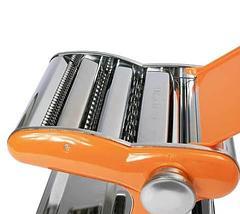 Лапшерезка механическая FLYSUN FYY3150 (Двойная), фото 2