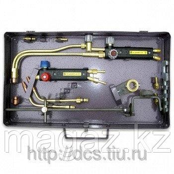 Комплект КГС-1-01П, фото 2