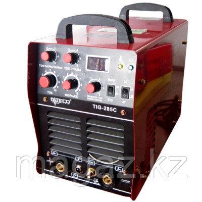 Сварочный аппарат ALTECO TIG-285C