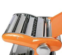 Лапшерезка механическая FLYSUN FYY3150 (Тройная), фото 3