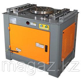 Станок для гибки арматуры до 42 мм GW42D-1