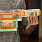 Hasbro Nerf Бластер Модулус Шэдоу, фото 4