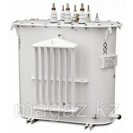 Трансформатор масляный ТМТО-80, фото 2
