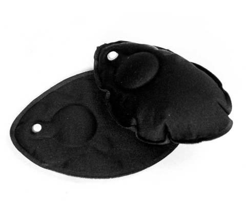 Накладки для коррекции груди надувные Pump it UP, фото 2