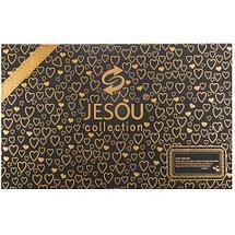 Подарочный комплект женских аксессуаров «Светская дива» JESOU [36150] (Романтичная Франция), фото 2