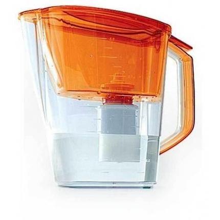 Фильтр-кувшин для воды «БАРЬЕР» Grand Neo, фото 2