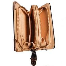 Подарочный комплект женских аксессуаров «Стильные штучки» JESOU (Цветочное изящество), фото 3