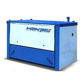 Агрегат сварочный АДД2х2502+ВГ