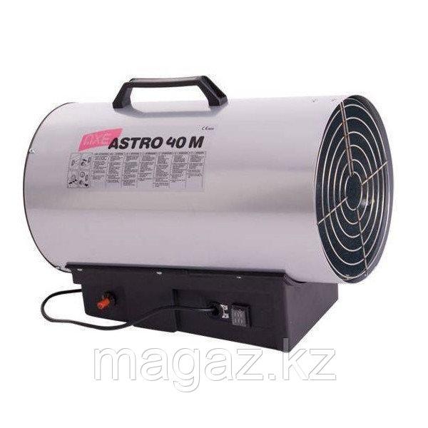 Пушка тепловая, газовая прямого действия, 20820645 Axe Astro 40M