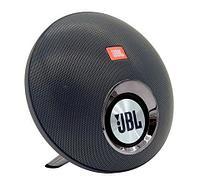 Колонка Bluetooth беспроводная JBL K4+ Playlist с MP3-плеером (Черный)