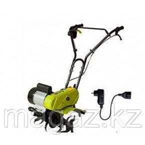 Электрический культиватор Helpfer T 20 XE ( 2000 W)