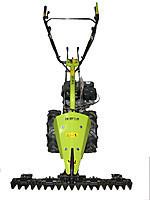 Сенокосилка Helpfer МF(бензиновый)