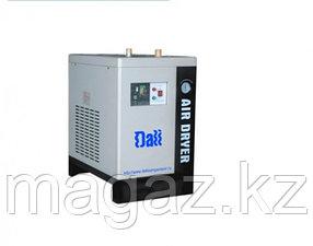 Осушитель сжатого воздуха рефрижераторного типа DLAD-13.8(13.5m3/min.) Алматы