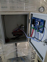 Осушитель сжатого воздуха адсорбционного типа DLAD-42-W(45.0м3/мин.) Алматы, фото 2