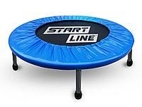 Мини трамплин Start Line Fitness 40 дюймов (101 см)