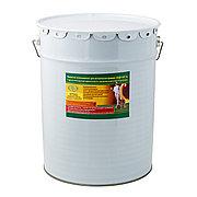 КЕДР-МЕТ-К огнезащитная краска для металла на водной основе