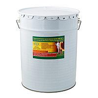 КЕДР-МЕТ-К огнезащитная краска для металла на водной основе, фото 1