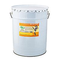 КЕДР-Конструктив огнезащитная краска для металла