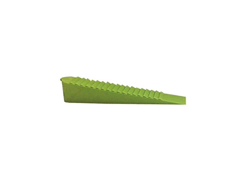 Клинья для плитки РемоКолор Professional, в упаковке 50 шт.