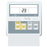Напольно-потолочный кондиционер AUX ALCF-H18/4R1, фото 4